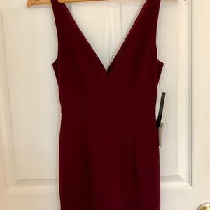db0093f2ea4fe8 Lulu s Dresses - Lulu s Melora Plum Purple Sleeveless Maxi Dress